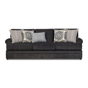 Affordable Darby Home Co Simmons Upholstery Dorothy Sofa