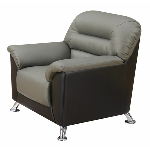 Stallings Club Chair by Latitude Run