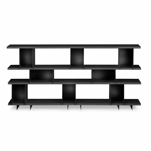 Shilf Cube Unit Bookcase by Blu Dot