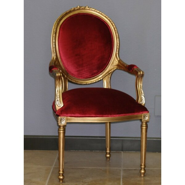 Nemec Upholstered Dining Chair By Astoria Grand