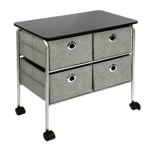 Credenza by Richards Homewares
