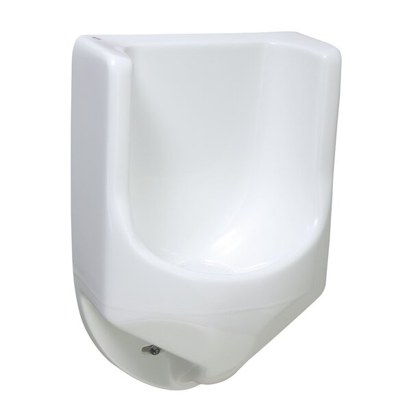 Kalahari Urinal by Waterless