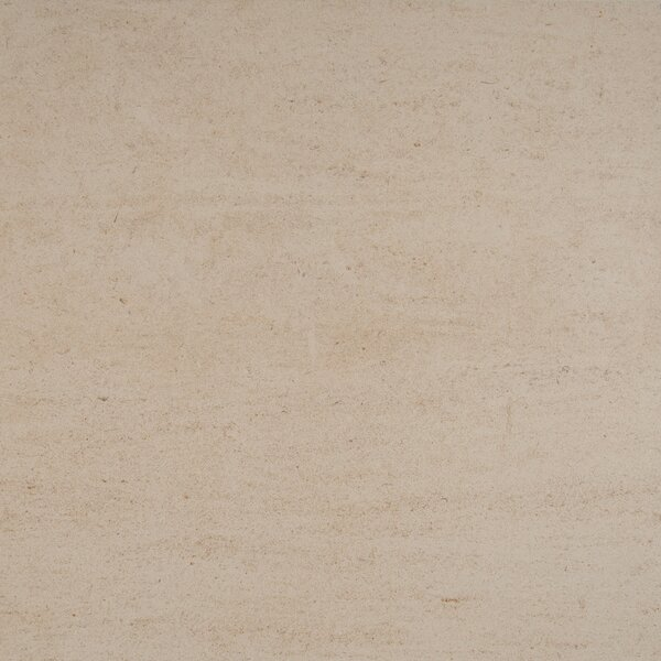 24x 24 Porcelain Field Tile in Beige by MSI