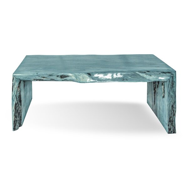 Miami Coffee Table By Ibolili