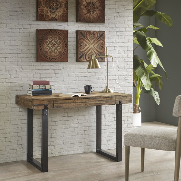 Diandra Desk by Trent Austin Design