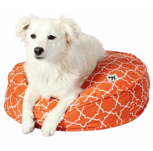 Valentina Dog Bed Cover by Tucker Murphy Pet