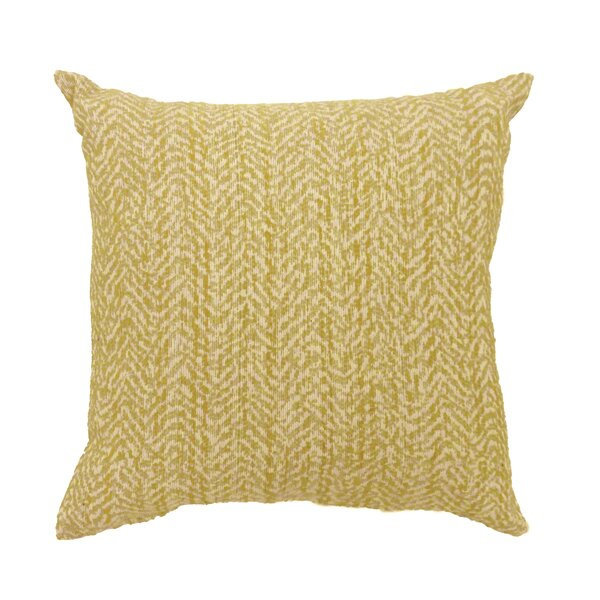 Kendleton Throw Pillow (Set of 2) by Charlton Home