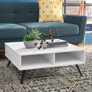 Budget Daleville Coffee Table By Corrigan Studio