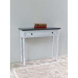 Look for Madison Console Table ByAugust Grove
