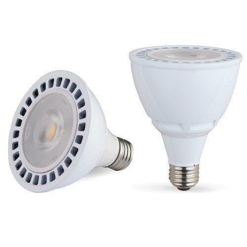 LED Light Bulb by TW Lighting