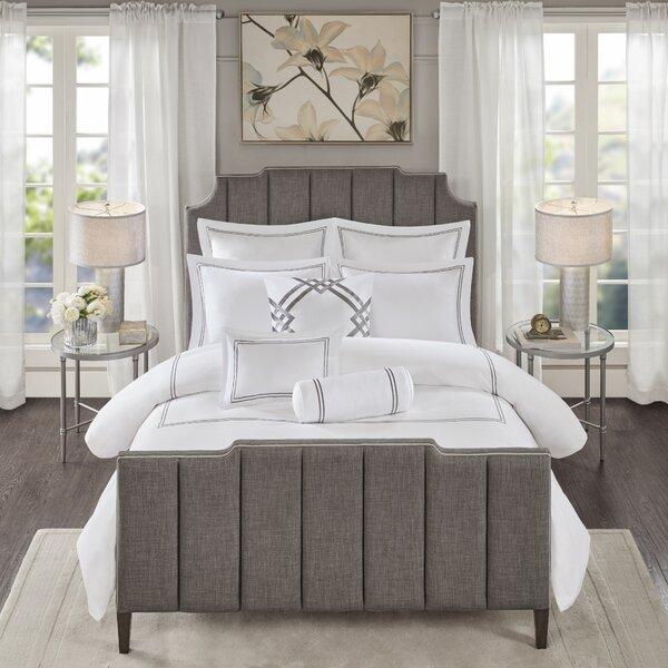 Hotel Comforter Set by Madison Park Signature