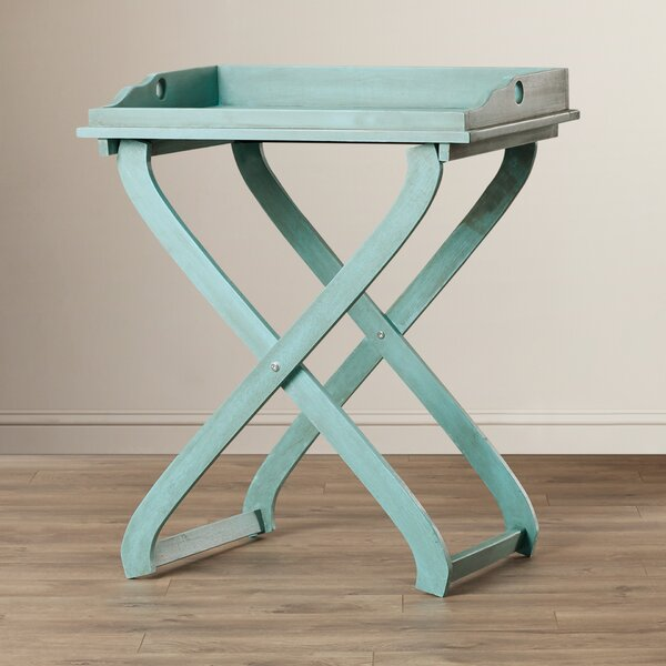Tray Table by Symple Stuff
