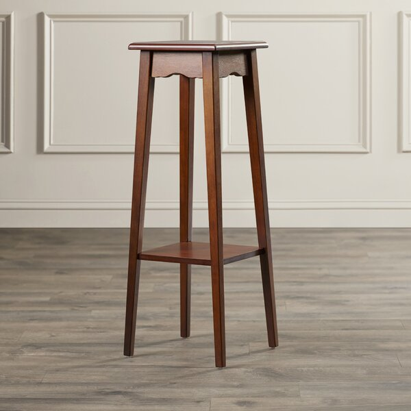 Conan Multi-Tiered Plant Stand By Charlton Home