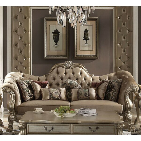 Dicken Sofa By Astoria Grand