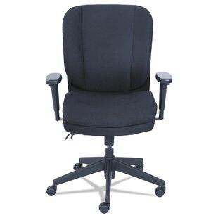 Hartin Executive Chair
