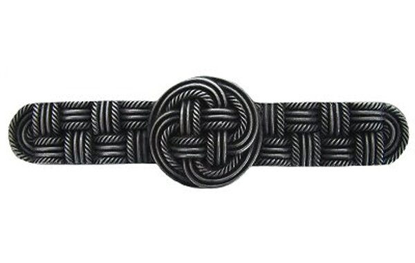 Classic Weave Nautical 3