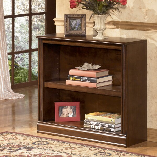 Hamlyn Standard Bookcase by Signature Design by Ashley