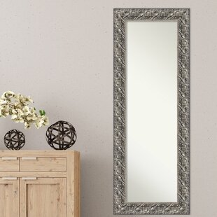 Blocker Full Length Mirror
