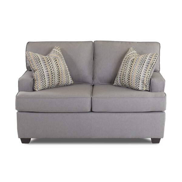Buy Sale Cobb Loveseat