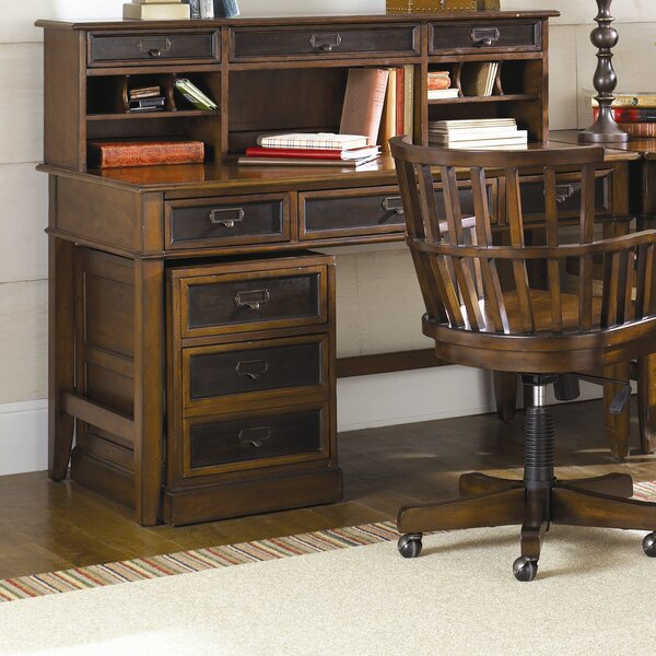 Calderwood 3-Drawer File Cabinet by Gracie Oaks