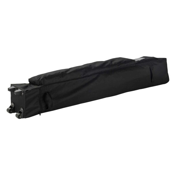 Replacement Storage Bag by Ergodyne