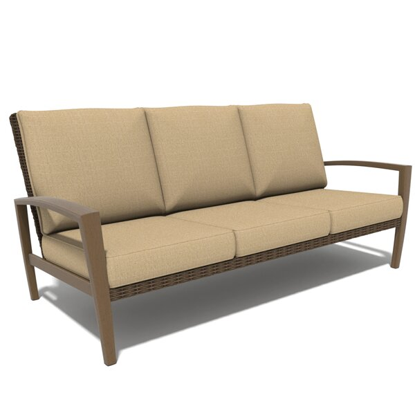 Soho 6 Piece Sofa Seating Group by Winston