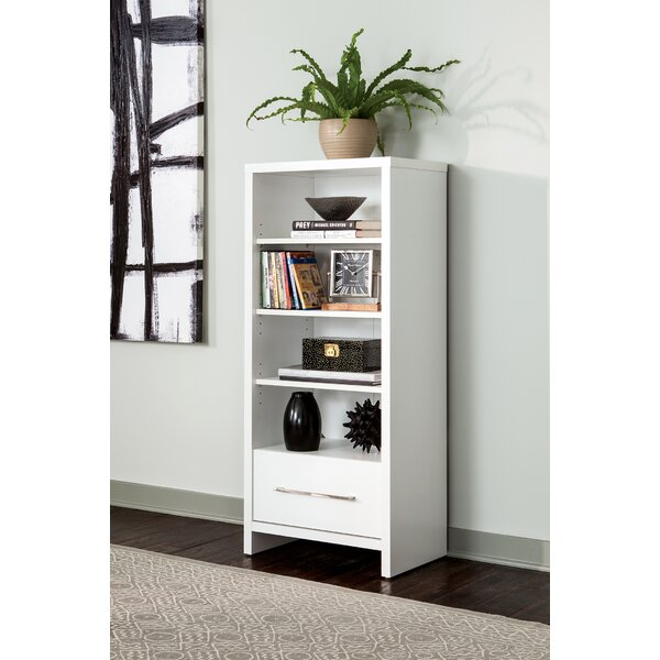 Standard Bookcase by ClosetMaid