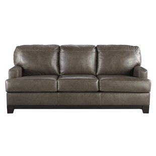 Sanil Sofa by Latitude Run