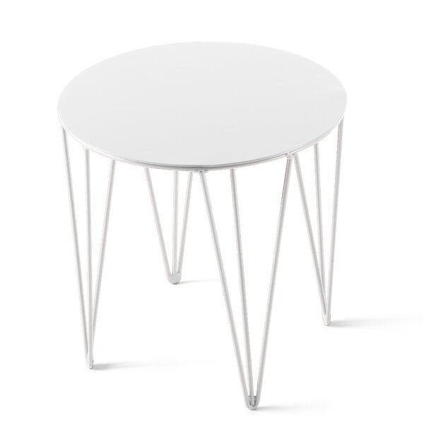 Chele Coffee Table by ATIPICO