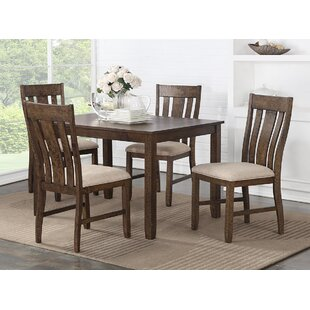 breakfast nook furniture. Daysi 5 Piece Breakfast Nook Dining Set Furniture