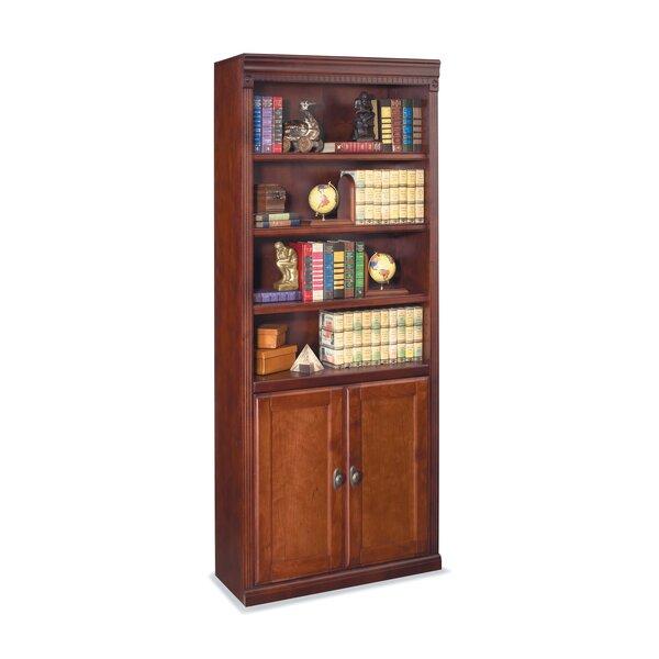 Discount Myrna Standard Bookcase