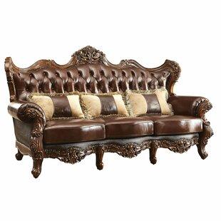 Rommel Sofa