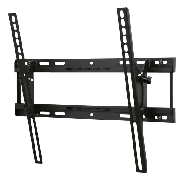 Universal Tilting Wall Mount for 32-50 LCD/Plasma by Peerless-AV