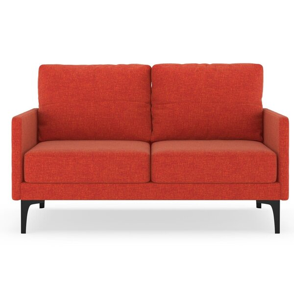 New High-quality Crompton Loveseat Hot Deals 70% Off