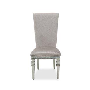 Melrose Plaza Upholstered Dining Chair