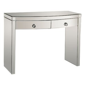 Stark Console Table by House of Hampton