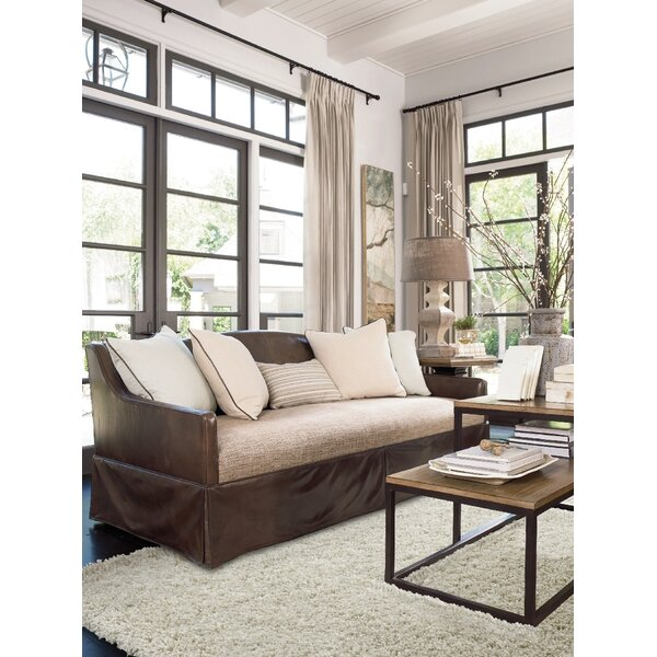 Ultimate Ivory Area Rug by Avenue 33