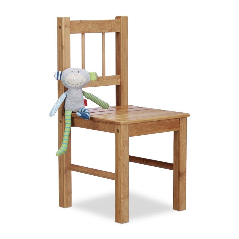 relaxdays kinderstuhl bewertungen. Black Bedroom Furniture Sets. Home Design Ideas