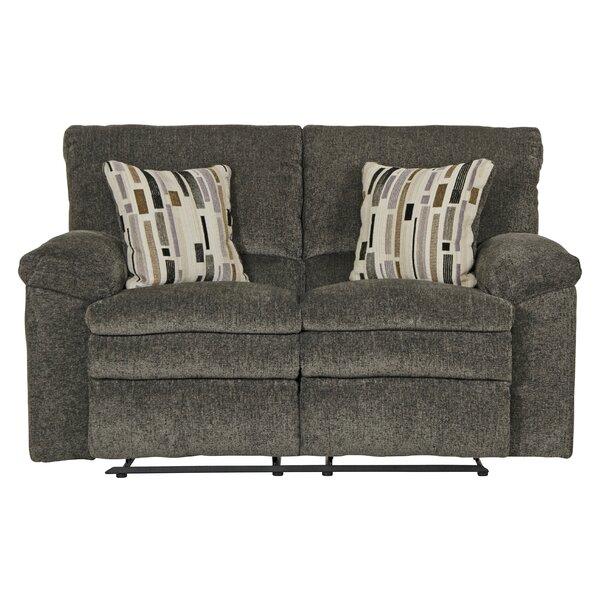 Catnapper Sofas