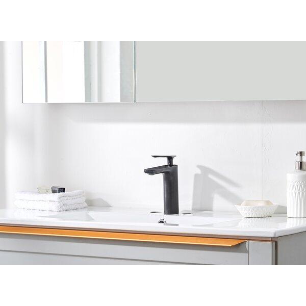 Vessel Sink Bathroom Faucet By VCCUCINE