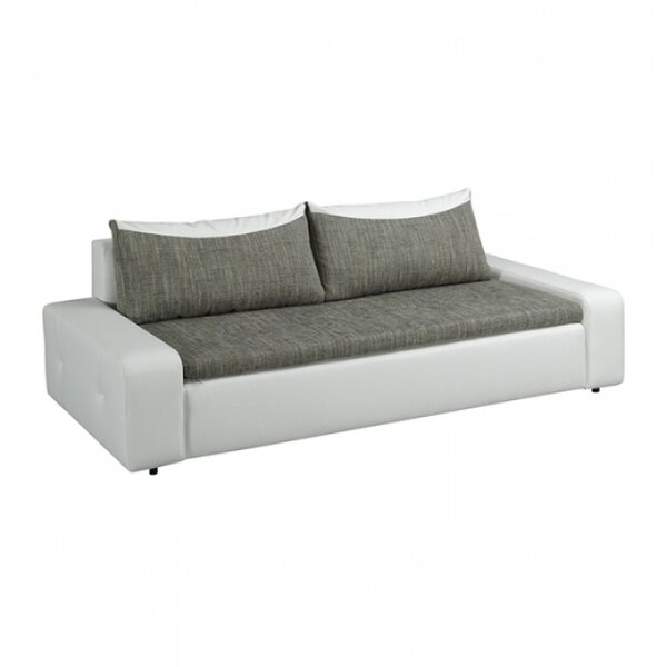 Michaelson Reclining Sleeper Sofa by Brayden Studio