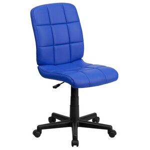 Tenley Desk Chair