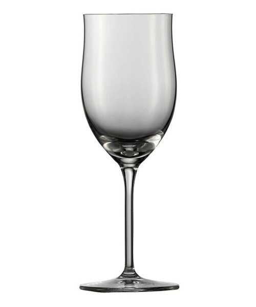 Bar Special Rose Glass Liqueur Glass (Set of 6) by Schott Zwiesel