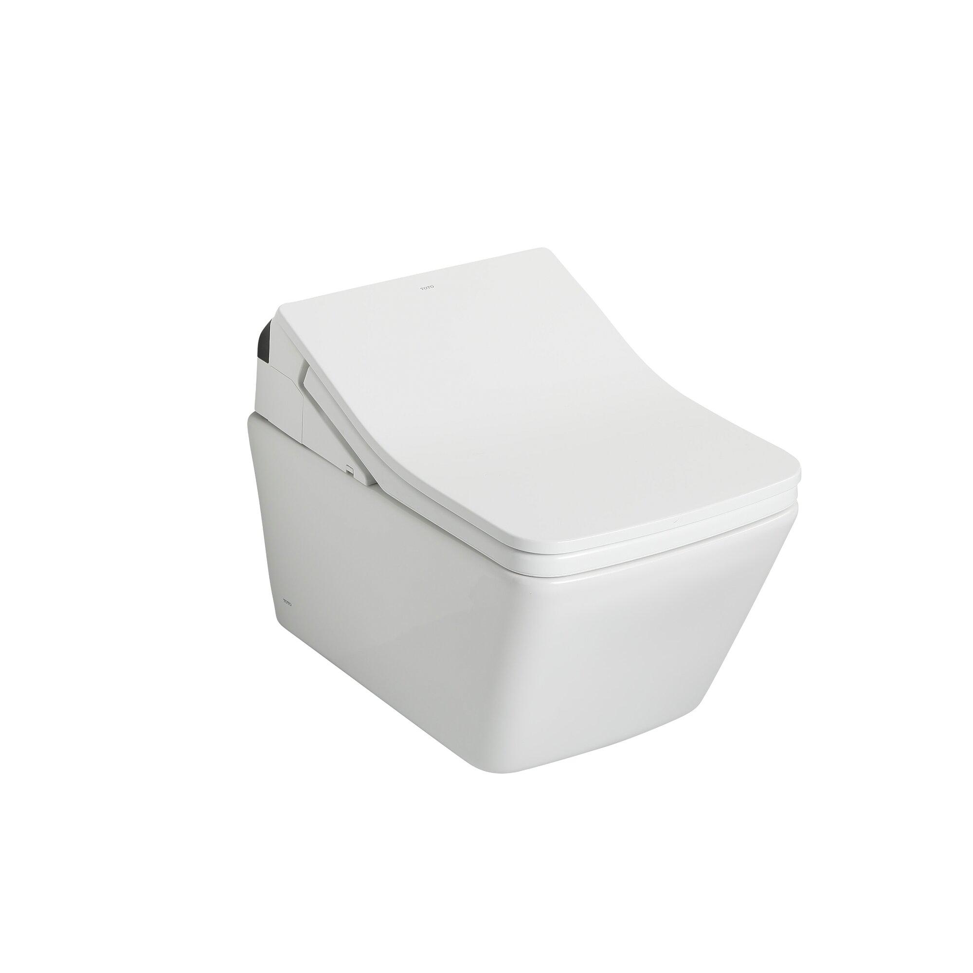 Strange Washlet Ready Electronic Bidet Toilet Seat Bidet Machost Co Dining Chair Design Ideas Machostcouk