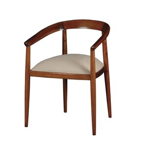 Solange Upholstered Dining Chair
