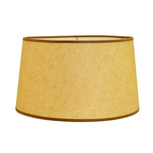 Compare prices Hardback 17 Linen Drum Lamp Shade By Deran Lamp Shades
