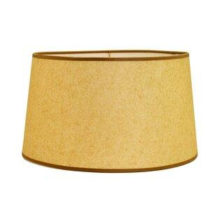 Hardback 17 Linen Drum Lamp Shade By Deran Lamp Shades Lamps