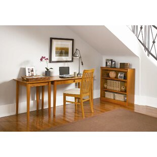 Affordable Amias Desk Office Suite By Grovelane Teen
