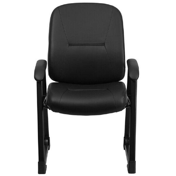 Rideau Side Chair
