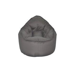 Egg Pod Chair   Wayfair